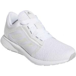 adidas EDGE LUX 4 bílá 7.5 - Dámské volnočasové tenisky