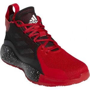 adidas D ROSE 773  9 - Pánská basketbalová obuv