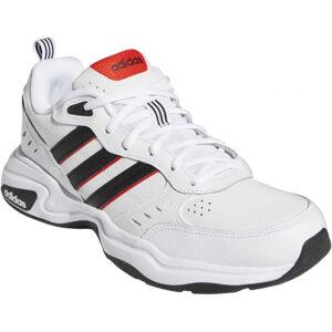 adidas STRUTTER  8 - Pánská volnočasová obuv