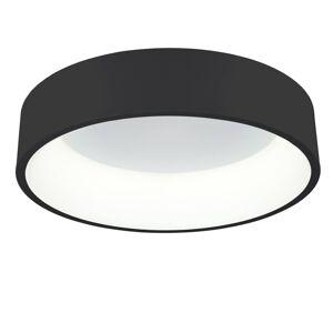 Arcchio Arcchio Aleksi LED stropní světlo, Ø 45 cm, kulaté