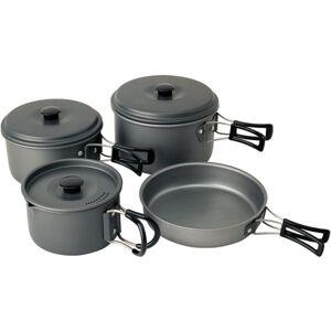 Campingaz TREKKING KIT  UNI - Kempingové nádobí