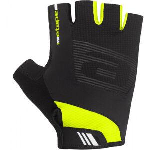 Etape GARDA  L - Cyklistické rukavice