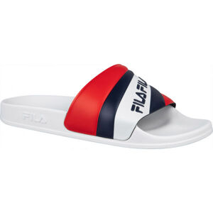 Fila MARINA SLIPPER  39 - Dámské pantofle