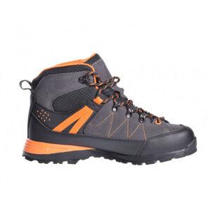 Head GHERA  46 - Pánská outdoorová obuv