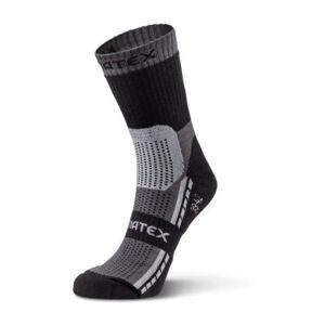 Klimatex FINK  35 - 38 - Funkční trekingové ponožky