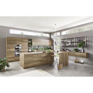 Kuchyně Na Míru Singapur