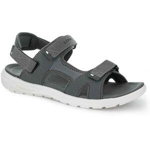 Loap FURY  43 - Pánské sandály