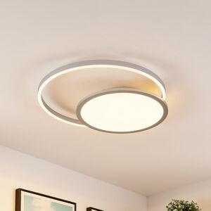 Lucande Lucande Irmi LED stropní svítidlo, CCT