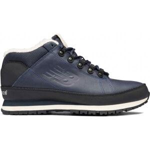 New Balance H754LFN  9 - Pánská volnočasová obuv