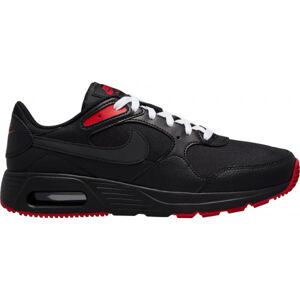 Nike AIR MAX SC  8.5 - Pánská volnočasová obuv