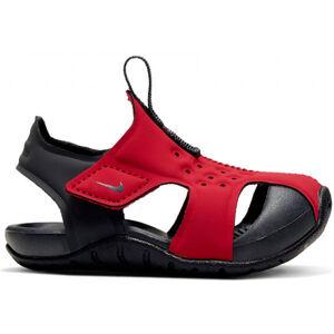 Nike SUNRAY PROTECT  6C - Dětské sandály