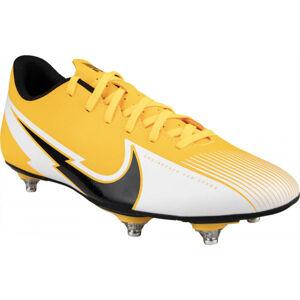Nike VAPOR 13 CLUB SG  10 - Pánské kolíky