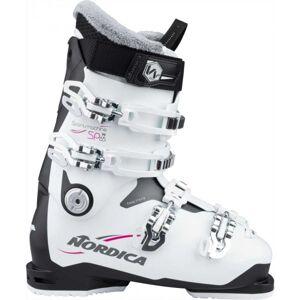 Nordica SPORTMACHINE SP 65 W  26.5 - Dámské lyžařské boty