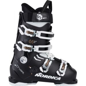 Nordica THE CRUISE 65 S W  25 - Dámské lyžařské boty