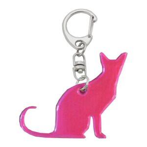 Profilite CAT   - CAT