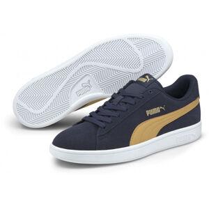 Puma SMASH V2  10.5 - Pánské vycházkové boty