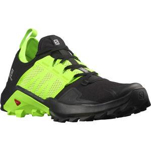 Salomon MADCROSS  7.5 - Pánská trailová obuv